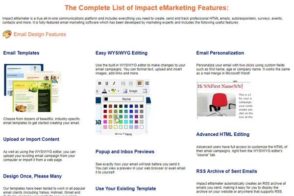 purpose-impact-emarketer-5.jpg