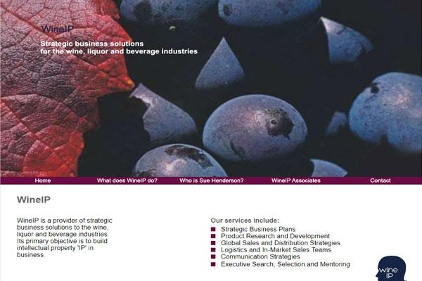 wineIP-1.jpg